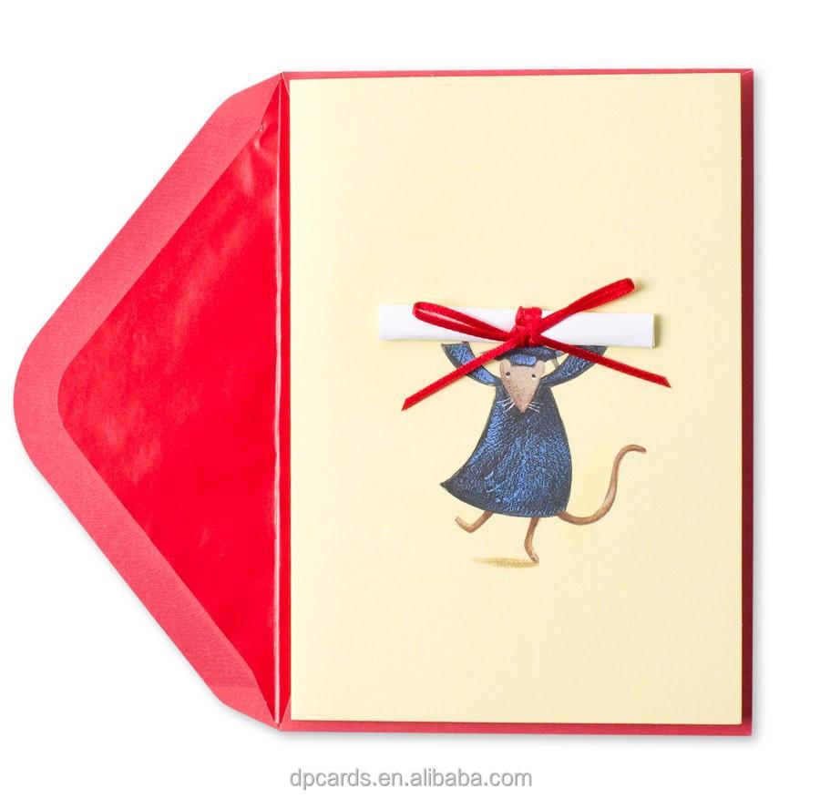 Sensational High Quality Handmade Card Graduation Greeting Card Design Buy Funny Birthday Cards Online Alyptdamsfinfo