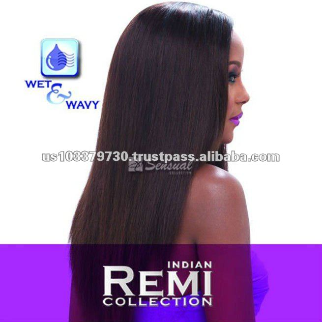 Indian Remi Hair Extension Buy Indian Remi Hair Extensionindian