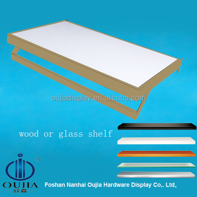 China Glass Shelving Support, China Glass Shelving Support ...