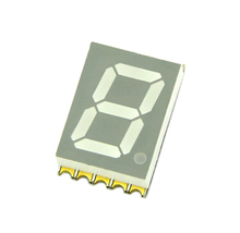 2018 trending products indoor electronic led mumeric display with high quality
