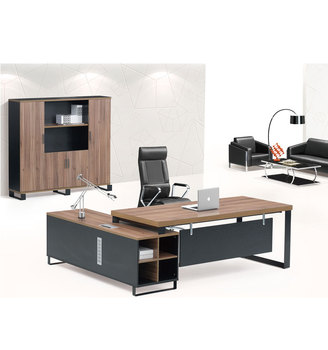 Office Desk Office Furniture for Manager Executive