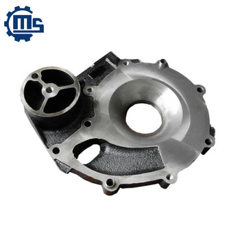 1450153 International Dump Truck Water Pump For Scania Product On