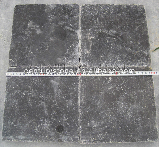 China nature round cobble stone with high quality