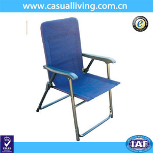 Used Beach Chairs Supplieranufacturers At Alibaba