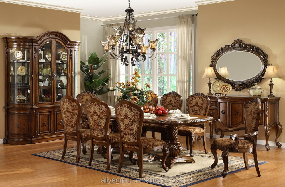 Captivating Dining Sets Made In Malaysia, Dining Sets Made In Malaysia Suppliers And  Manufacturers At Alibaba.com