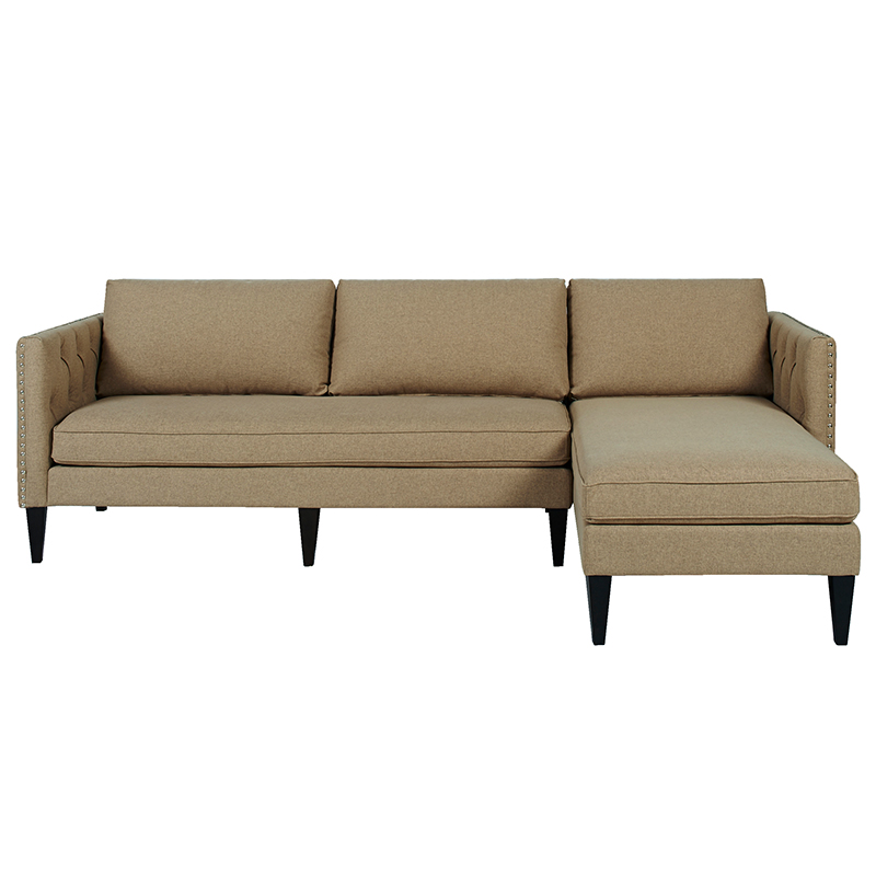 Import furniture from China big sectional <strong>sofa</strong>, house living room furniture sleeping <strong>sofa</strong> bed corner <strong>sofa</strong> with chaise lounge