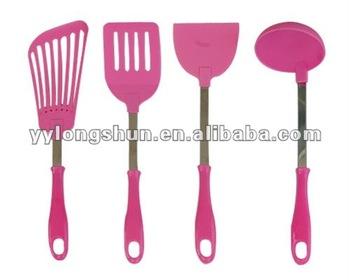 Warna Pink Nylon Dapur Barang Barang Promosi Buy Warna Warni