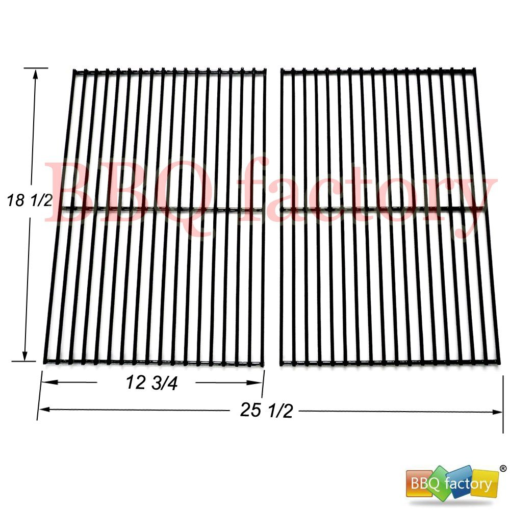 Cheap Dcs Bbq Find Deals On Line At Alibabacom Wiring Diagram Get Quotations Factory Replacement Porcelain Coated Steel Wire Cooking Grid Jcx712 Set Of 2 For Select