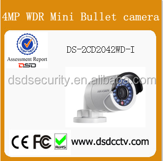 hikvision ip camera DS-2CD2022WD-I good price original english firmware