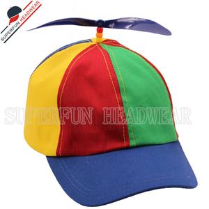 7275ba92c74ea Kids Baseball Caps