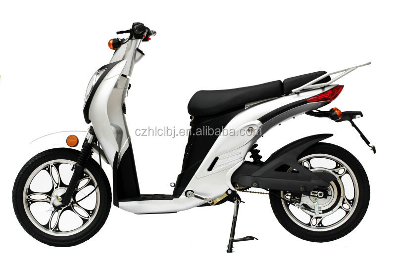 electric scooter cheap,EEC approved 200W,48V hot sale electric scooter american motorcycles for sale