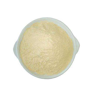 Top quality Soya Lecithin Powder 8002-43-5 with reasonable price on hot selling !!!