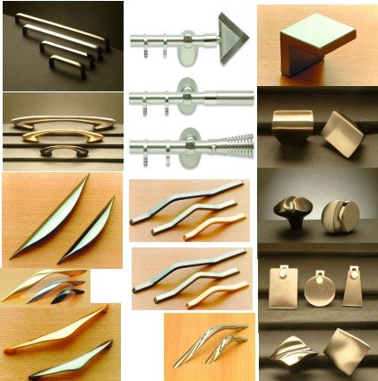 Brass Builder Hardware (handles,Knobs,Etc.)   Buy Handles Knobs Product On  Alibaba.com