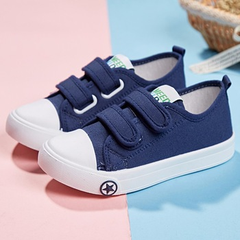 Stylish Canvas Shoes For Girls /boys