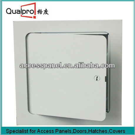 Mould Resistant Access Hatch/Access Door/Inspection Hatches AP7050