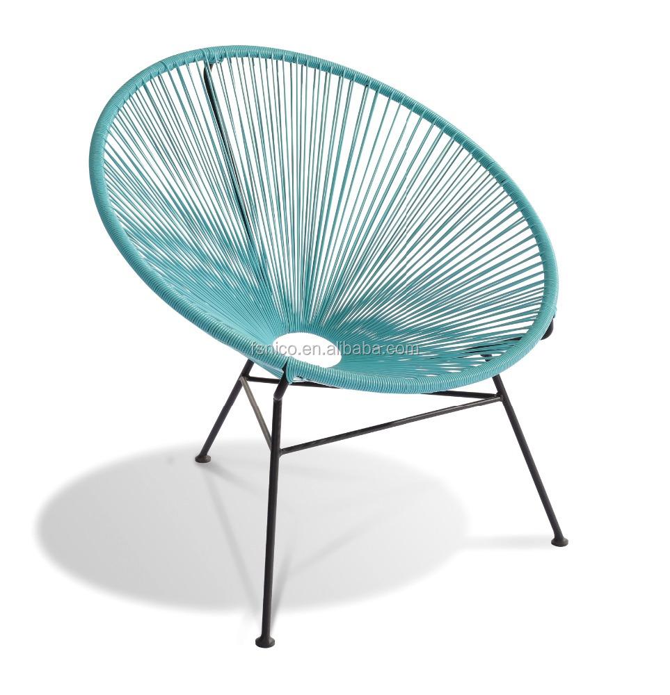 China plastic wicker chairs wholesale 🇨🇳 - Alibaba