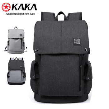 Reef Moving On Backpack Source · 2017 Best Sell Polyester Student Custom  Travelling Backpack Men 493cd7ece8
