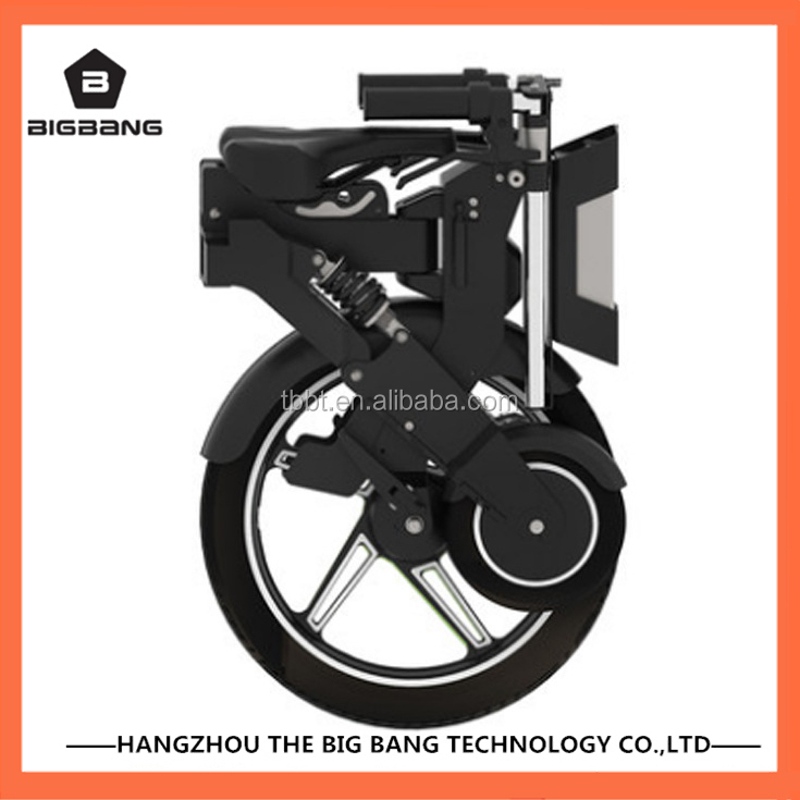 HANGZHOU BIGBANG Cheap Folding Bicycle Foldable Electric <strong>Bike</strong> for sale