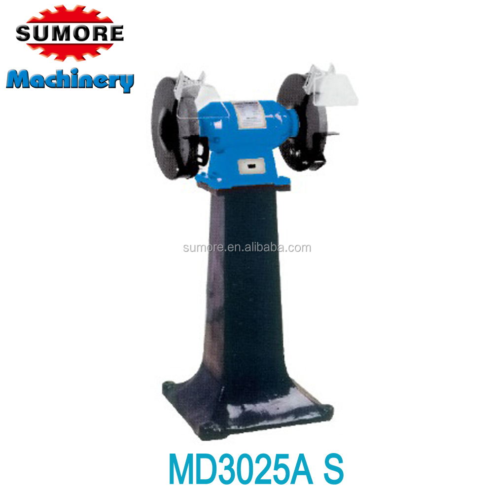 Remarkable Sumore 750W 10 Stand Bench Grinder Middle Size Md3025A Buy Stand Bench Grinder Industrial Bench Grinder Wet Grinder For Sale Product On Pdpeps Interior Chair Design Pdpepsorg