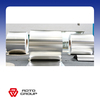Reflective Mirror Effect Aluminum Coil/Roll