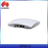 Device Huawei AP6010 Series Wireless Communication Networking Equipment