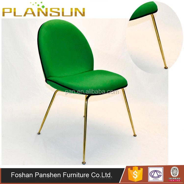 Supplier gubi beetle chair hot offer gubi beetle chair for Danish design furniture replica uk