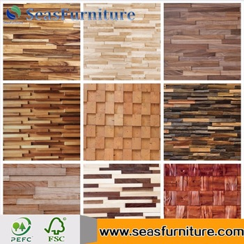 home decorating wall panel brick