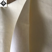 Waterproof Breathable Kevlar Nomex Fabric Price For Aramid Clothing