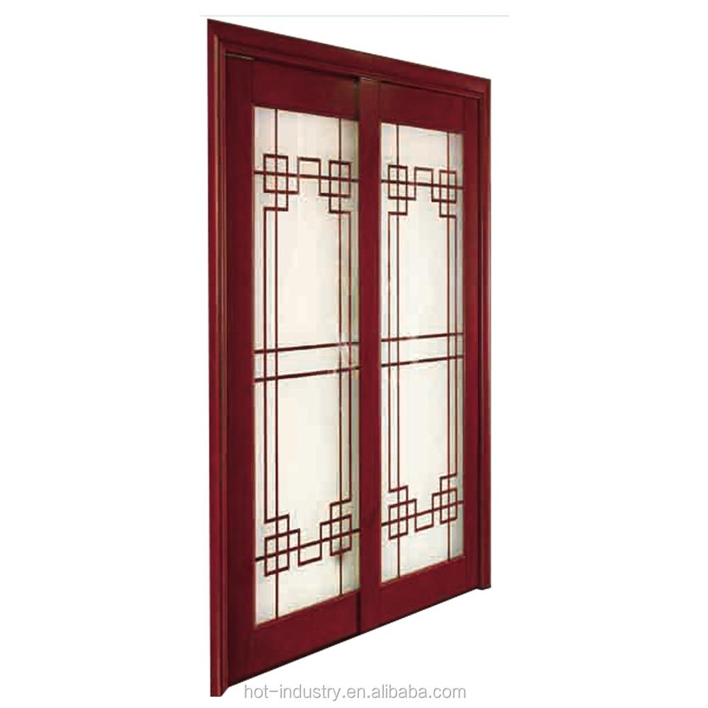 China Blockboard Door China Blockboard Door Manufacturers