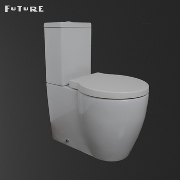 P Trap Back Outlet Fitting Stool Best Place Buy A Bidet And Set