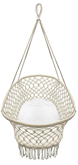 Baby Crib Cradle,Hanging Bassinet And Portable Swing For