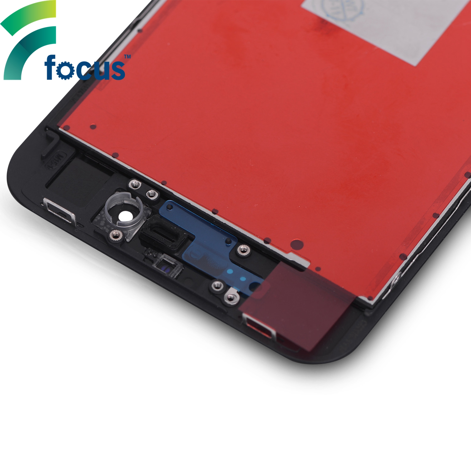 Tianma המקורי מסך עבור Iphone Lcd, במפעל עבור Iphone 6 7 8 X Lcd תצוגה