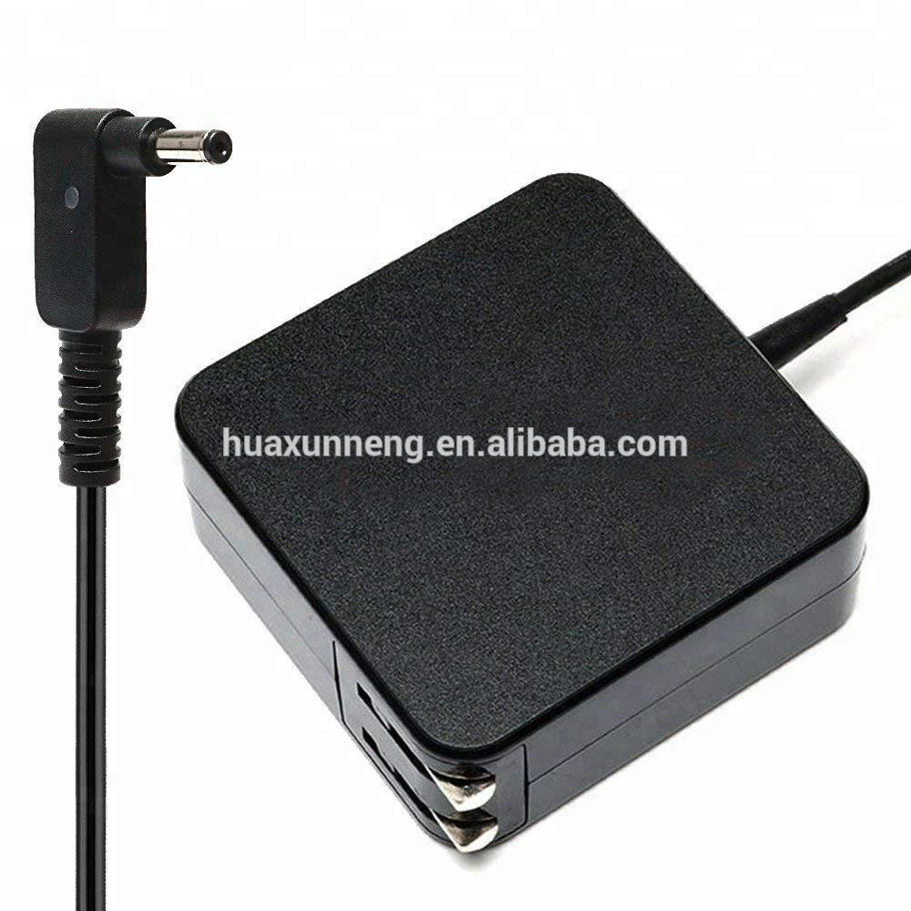 19.5 v 3.42A 70 w 4.0*1.35mm Voeding AC Adapter draagbare notebook lader voor ASUS 19.5 v 3.42a laptop adapter