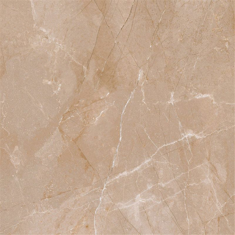 Marble 600x600 Porcelain Floor Tiles And Bathroom Kitchen Wall