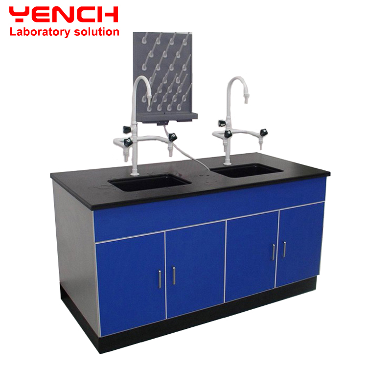 Lab Sink Cabinet, Lab Sink Cabinet Suppliers and Manufacturers at ...