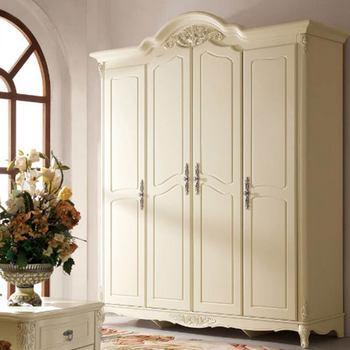Latest Bedroom Cupboard Design New Master Bedroom Wardrobe Designs - Buy  Indian Bedroom Wardrobe Designs,Children Bedroom Wardrobe Design,4 Door ...