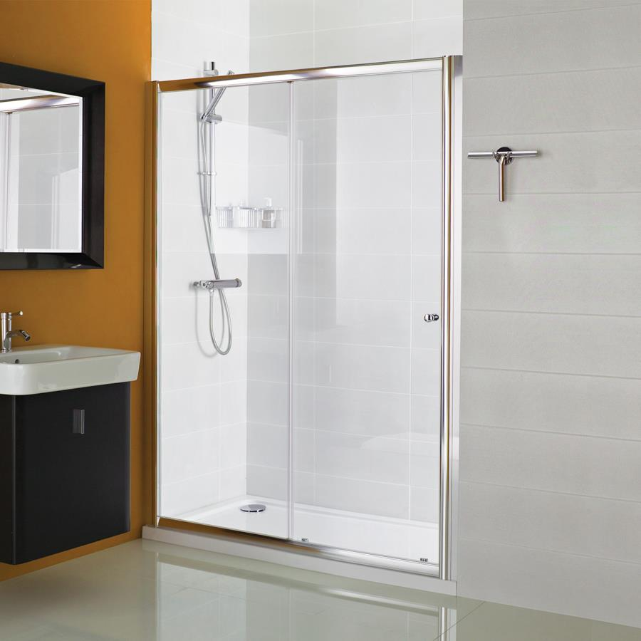 bathroom sliding glass doors new door doors for sale shower