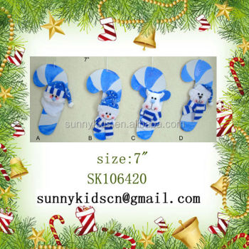Cute Wholesale Christmas Decorations Canada Buy