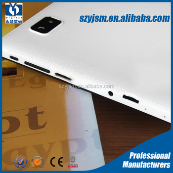 Shenzhen Wholsale Oem Atm 7059 10.1 Inch China Tablet Pc Price In ...