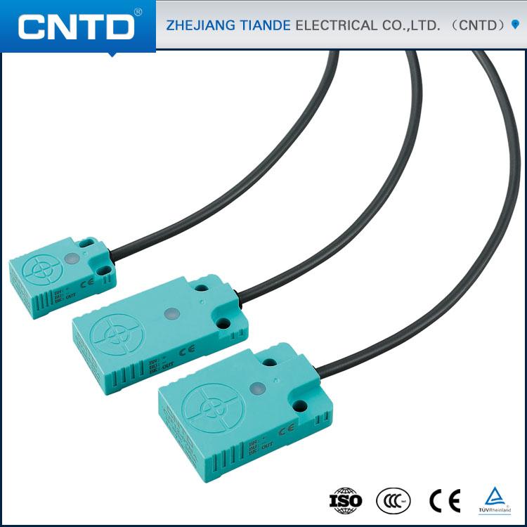 Proximity Sensor 2m, Proximity Sensor 2m Suppliers and Manufacturers ...
