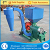 High Quality Low Price Emery Roller/ Rice Mill Spare Parts For Rice Husking Machine/rice Polisher