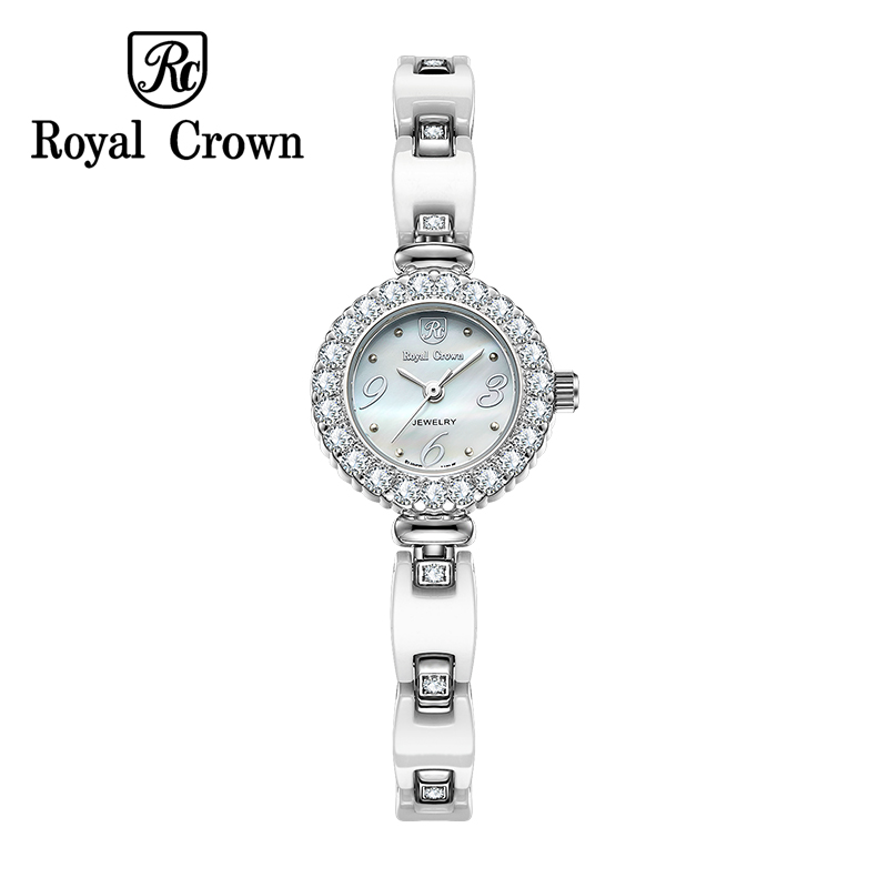 113d9454ee23 KEDIEYA font b Brand b font Women font b Watches b font font b Watch b  marque montre italienne b