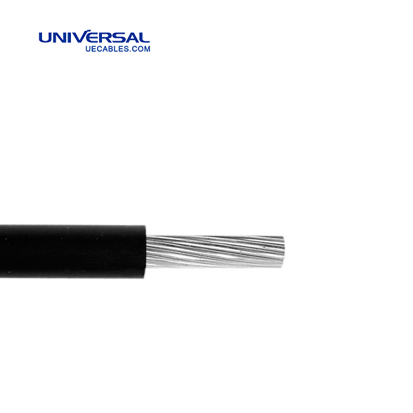 600v xhhw wire-Source quality 600v xhhw wire from Global 600v xhhw ...