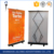 Advertising Promotion Exhibition Equipment Poster Display Stand advertising display stand poster frame display stand