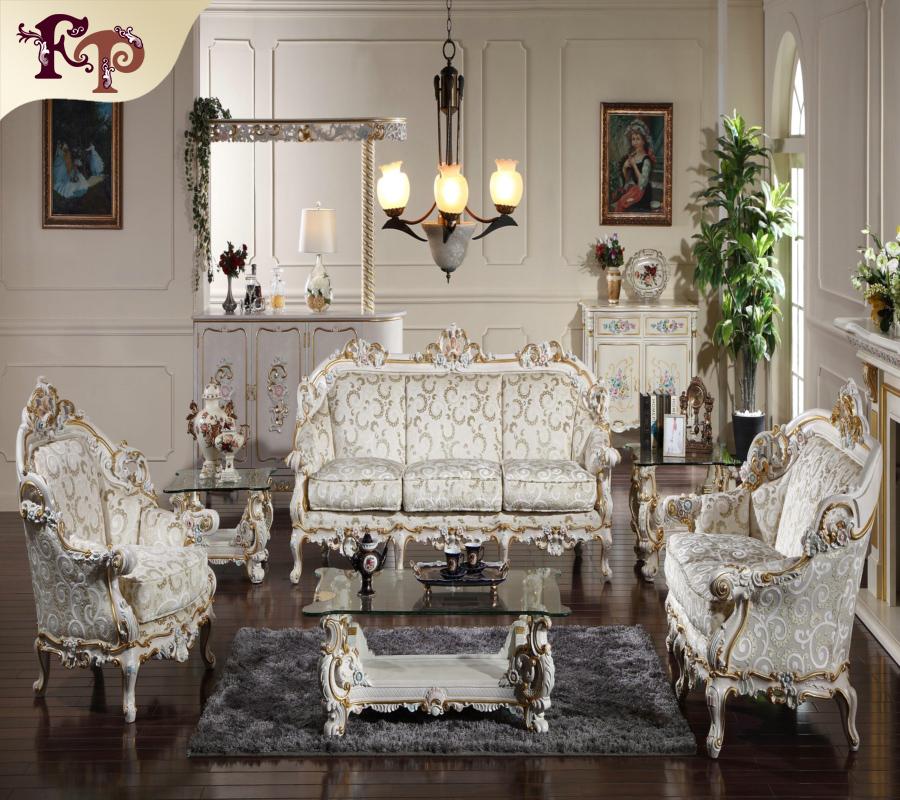 Alibaba Recliner Sofa Sectional Furniture Design Modern