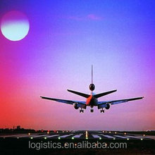 China shenzhen air freight agent to South america------Jemmy skype:tony-dwm