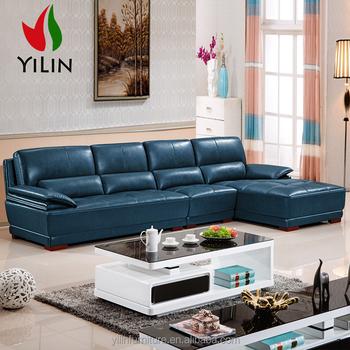 Big Lots Modern Furniture Lobby Design Import Cheap Leather Sofa - Buy Big  Lots Living Room Furniture,Modern Lobby Sofa Design,L Shaped Sofa Set ...