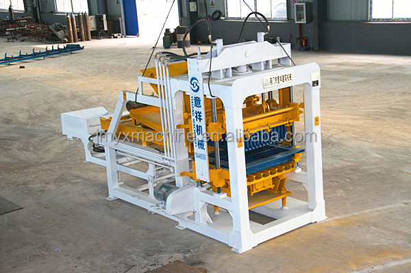 8 brick making machine price_.jpg