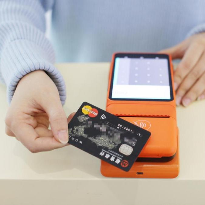 Doki Fabrikant Fabriek Auto Key Pin Code Reader/Auto Key Code Reader/Qr Code Infrarood Reader