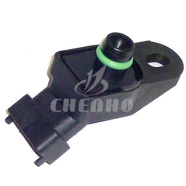 Bosch 0261230020 Pressure Sensor